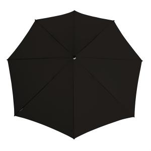 parasole reklamowe